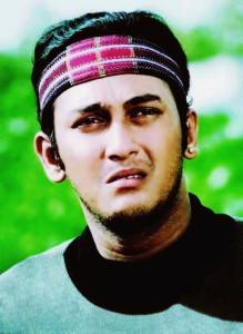 Salman (2)