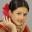Purnima_B