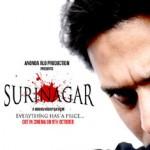 Film surinagar poster unofficial