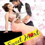 Sweet-Heart-7