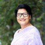শিল্পী সরকার অপু